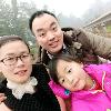 1001_1448448487_avatar