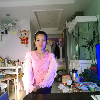 1001_128120273_avatar