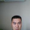 1001_209849013_avatar