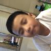 1001_1624231900_avatar