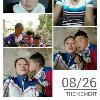 1001_861128907_avatar