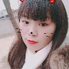 1001_893036918_avatar