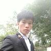 1001_396133623_avatar