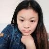 1001_630742229_avatar