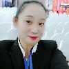 1001_974940747_avatar