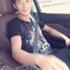 1001_165555646 large avatar