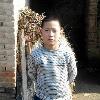 1001_282515604_avatar