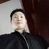 1001_316875886_avatar