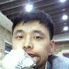 1001_123281084_avatar