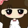 1001_88899930_avatar