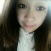 1001_457834495_avatar