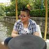 1001_460305878_avatar