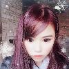 1001_1440205319_avatar