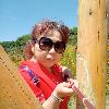 1001_194107284_avatar