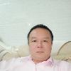 1001_1988533176_avatar