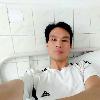 1001_821997945 large avatar