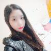 1001_167004904_avatar
