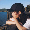 1001_555661619_avatar