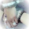 1001_333278627_avatar