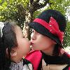 1001_269942979_avatar