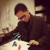 1001_236112297_avatar