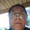 1001_2192757308_avatar
