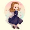 1001_157192012_avatar