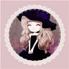 1001_345226262_avatar