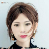 1001_331788180_avatar