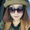 1001_559237761_avatar