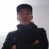 1001_83278997_avatar