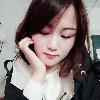 1001_801046112_avatar