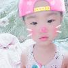 1001_249613055_avatar