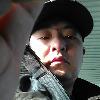 1001_1889145258_avatar