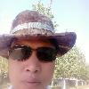 1001_903018669_avatar