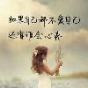 1001_636453056_avatar