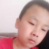 1001_1055069042_avatar