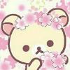 1001_259184212_avatar