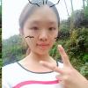 1001_202319354_avatar