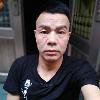 1001_142291223_avatar
