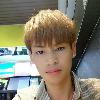 1001_860255115_avatar
