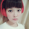 1001_176904299_avatar