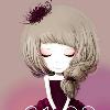 1001_1573426667_avatar