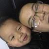 1001_332127117_avatar