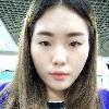 1001_824963278_avatar