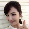 1001_1485209164_avatar