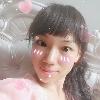 1001_1643825043_avatar