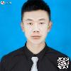 1001_575378241_avatar