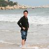 1001_1064135978_avatar