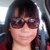 1001_413282458_avatar